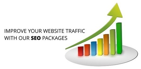 SEO Company India | iWebtechie- Social Media Marketing Agency in India | Scoop.it