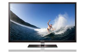 Samsung Smart TV Platform Attracting 2.5 Million Weekly Visitors to its Smart Hub | Web & Media | Scoop.it