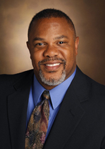 Levi Watkins Jr., M.D. Lecture is Oct. 11 | Rheumatology Nation | Scoop.it