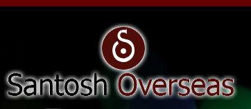Used Printing Machinery Dealers | Used Industrial Machinery Dealers India | Scoop.it