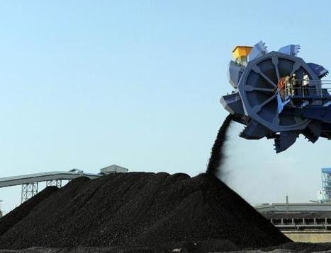 Adani to start work at Carmichael mine by mid-2017 | Energy, Infrastructure & Technology | Scoop.it