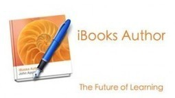 6 Ways to use iBooks Author you might not have thought of | iBooks Author Development | Scoop.it