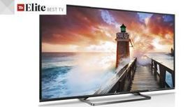 Best TV: Our pick of the 12 top HD TVs and UHD 4K TVs to buy today | Gadgets - Hightech | Scoop.it