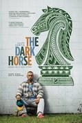 Watch The Dark Horse (2016) Movie Online - YouMovieSet | Watch Movies Online HD | Scoop.it