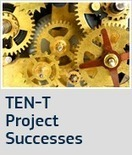 TEN-T Executive Agency || Calls for Proposals 2012 | transport maritime | Scoop.it