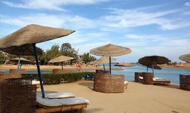Enactment of citizens arrest deals blow to Egyptian tourism   Égypt-actus   Scoop.it