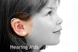 Hearing Aid Prices   Hearing Aid Prices   Scoop.it