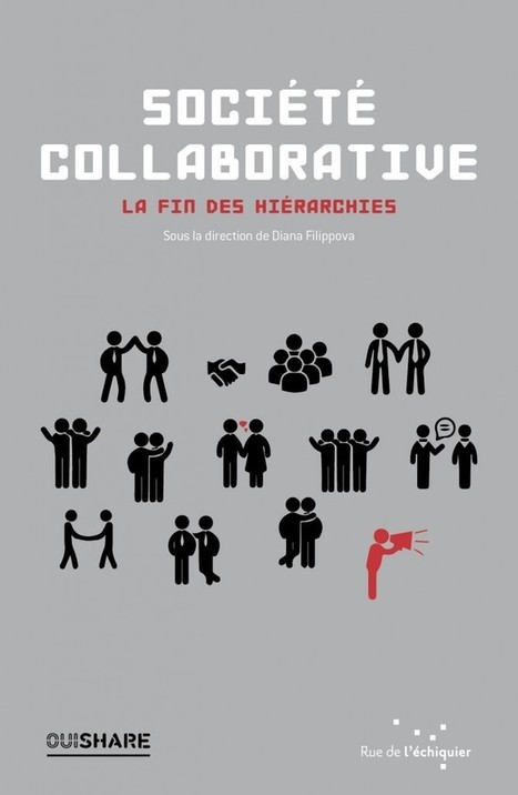 Le blog de la Consommation Collaborative | Future cities | Scoop.it