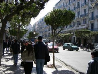 Indice de prospérité : L'Algérie devancée par le Maroc et la Tunisie - Algérie Focus | Tunisie News | Scoop.it