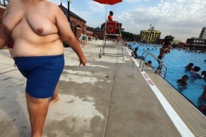 Study: Rural America Fatter Than City Slickers | Cities of the World | Scoop.it
