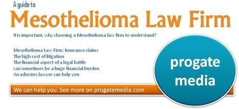 PROGATE MEDIA - Full Service Digital Agency | progatemedia | Scoop.it