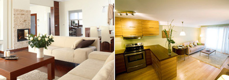 Majik Services | Apartment Cleaning, New York City (NYC), Manhattan | Commercial and residential cleaning | Scoop.it