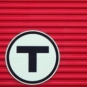 "12 Most Thrilling ""T"" Trademarks of Great Leaders 