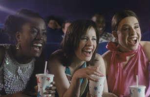 It's No Joke: Why Laughter Kills Pain   Brain Momentum   Scoop.it