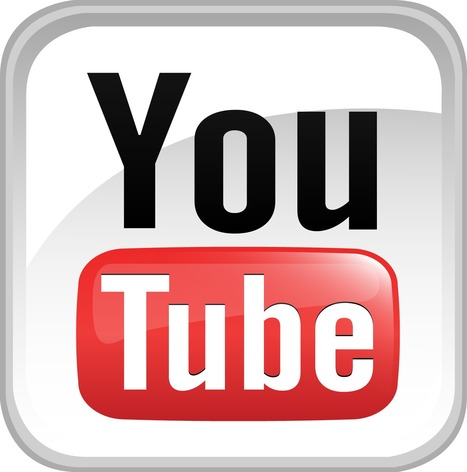 How to Add a jQuery Plugin to Show YouTube on Your Site | Web Design And Blogging | Scoop.it
