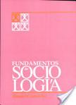 Fundamentos de Sociología | Introducción a la Sociología | Scoop.it
