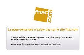 Viva Musica : à la découverte des marchés de la musique: La Fnac arrête le téléchargement | Veille_Cap_culture_numerique | Scoop.it