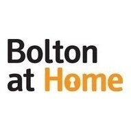 Bolton Home on Pinterest | social media and housing | Scoop.it