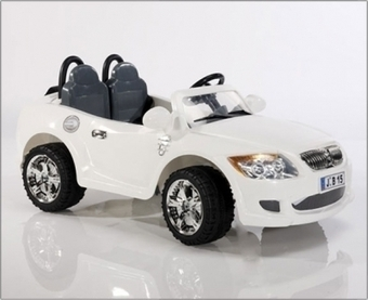 Buying Remote Control Cars for Kids | All About Remote Control and Battery Powered Riding Toys for Toddlers | Scoop.it
