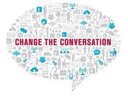 Unified Communications: 2014 User Survey Results - Technology at Work! | Technology at Work Blog | Scoop.it