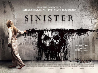 Full Free Sinister (2012) Movie Download Online | Free Movies Download Online | searchfreemp3.com | Scoop.it