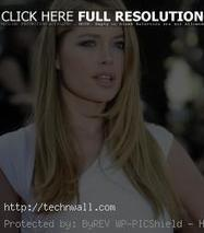 Doutzen Kroes Model of the Year in 2013 | wallpaper | Scoop.it