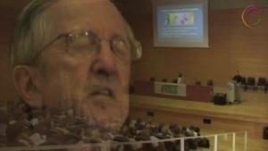 Video: Educación Líquida Bauman Think1.tv | Curación de contenidos-educación,: METODOLOGIAS  i TIC | Scoop.it