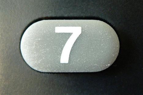 7 trends in creating leading-edge communications - GCS | Stempra | Scoop.it