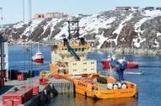 Le Groenland face à l'intérêt des grandes puissances pour ses ressources fossiles | La Chine écologie | Scoop.it
