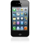 iphone outright price Piece Of Fruit Iphone 4: Benefit Phone Deals By Having Top Facilities | irefurbish iphone | Scoop.it