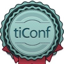tiConf 2013 | html5, webapp, mobility,ibooks | Scoop.it