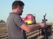 Agriculture et digital: le pluviomètre connecté | Chimie verte et agroécologie | Scoop.it