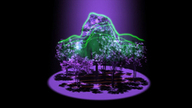 New NASA Probe Will Study Earth's Forests in 3-D | GeoTechnologist | Scoop.it