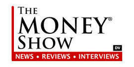 Anyone want to be interviewed for Money®? | Netcastevent | Scoop.it
