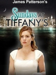 Watch Sundays at Tiffany's Movie 2010 Online Free Full HD Streaming,Download | Hollywood on Movies4U | Scoop.it