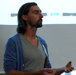 Social Semantic Web: Interview with EuropeanaTech - Pro Blog | Information Science | Scoop.it