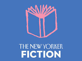 Colum McCann reads Benedict Kiely - The New Yorker | The Irish Literary Times | Scoop.it