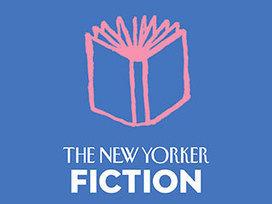Colum McCann reads Benedict Kiely - The New Yorker | The Irish Literary Times | Scoop.it