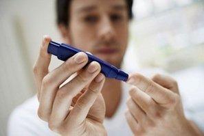 Découverte d'une nouvelle catégorie d'acides gras pouvant combattre le diabète   Forme, Poids et Nutrition   Scoop.it