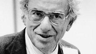 BBC Radio 4 - Analysis, Why Minsky Matters | Econ 2 - The National Economy | Scoop.it