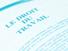 L'application d'une convention ou d'un accord collectif dans l'entreprise   Veille inspection du travail   Scoop.it