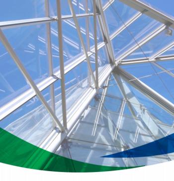 (ES) (PDF) - Steel Framing: Arquitectura   Asociación Latinoaericana del acero   Glossarissimo!   Scoop.it