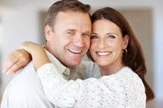 Ansia da prestazione sessuale: un problema anche femminile   Complicità nella coppia   Scoop.it