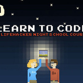 Learn to Code: The Full Beginner's Guide | An Eye on New Media | Scoop.it