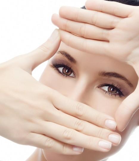 how to get rid of dark circles · Dubai Laser Treatment · Disqus   Laser Treatment   Scoop.it