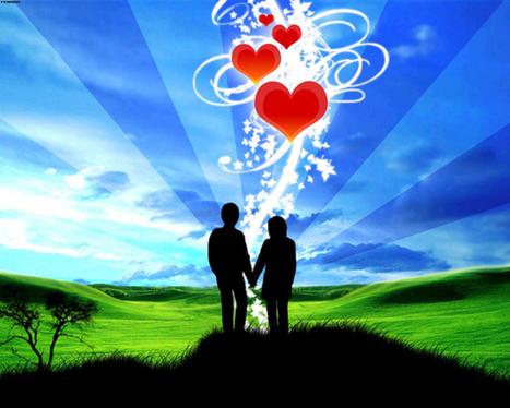 photo love letter 2014 - photo love life 2014   photo love   Scoop.it