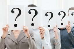 What They Don't Know Will Probably Hurt Them | Organisation Development | Scoop.it