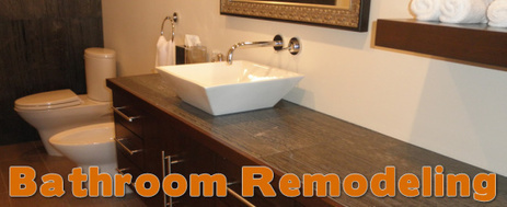 Practical Tips About Bathroom Renovation | happy health zone | Scoop.it