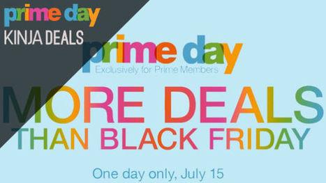 "The Best Prime Day Deals | ราคาเคส PC,""สินค้าไอที"",ราคาเคสคอมพิวเตอร์,สินค้าไอที,ราคาปัจจุบัน,""เปรียบเทียบราคา"",ราคาส่ง ราคาถูก | Scoop.it"
