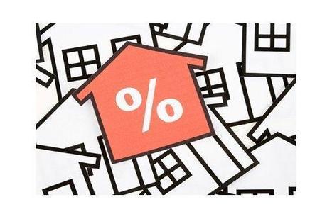 La rénovation énergétique facilitée en 2016 - Loi de finances | Actualité immobilier d'entreprise | Scoop.it